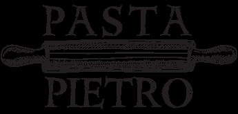 Logo PastaPietro