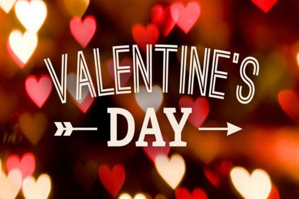 PASTAPIETRO - Valentine's Day Meal