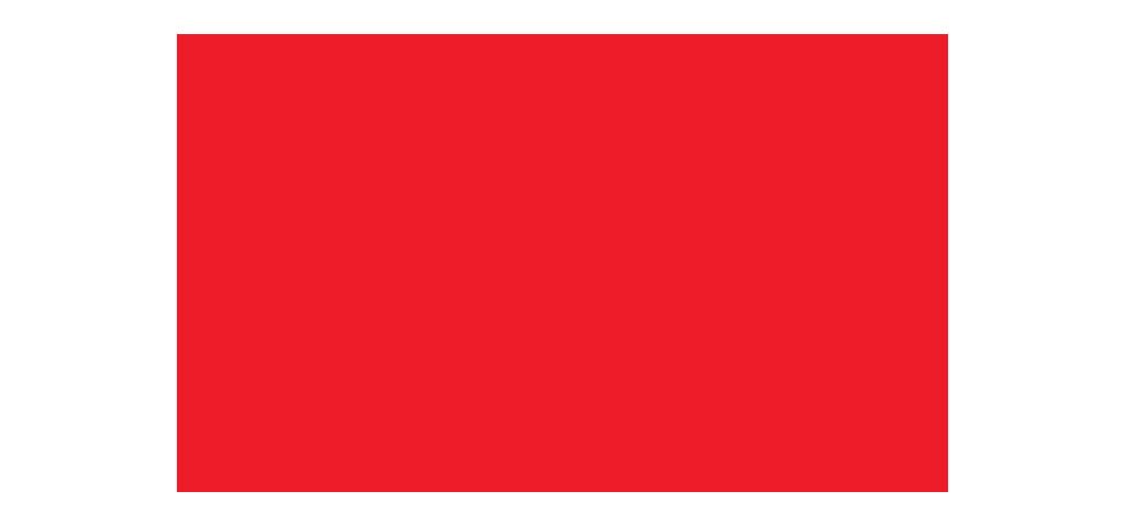 PastaPietro for Bain & Company