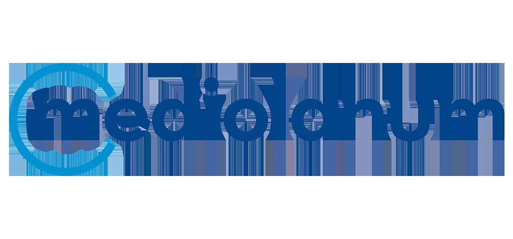 PastaPietro for Mediolanum