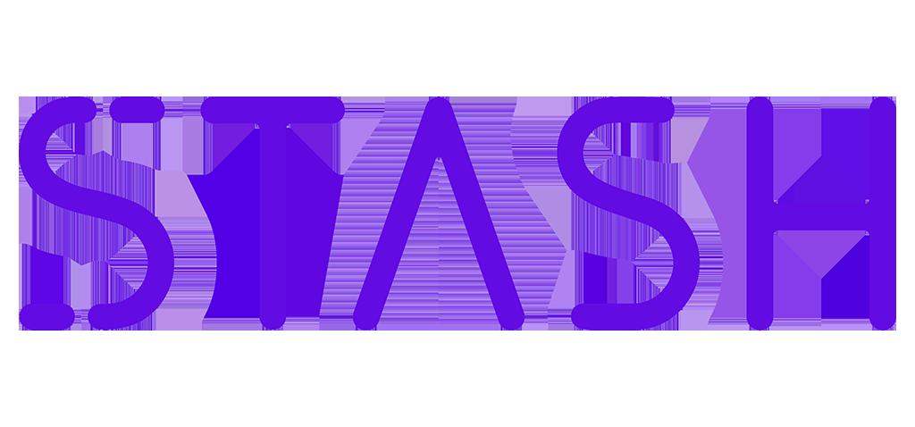 PastaPietro for Stash